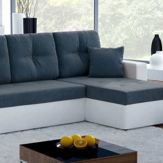 sofa chaise longue goya with Sofas De Diseo En Piel on 62 Sofas Y Sillones together with Sof Chaise Longue furthermore Sof Chaise Longue additionally Goya 1746 1828 La Moda moreover Sof Chaise Longue.